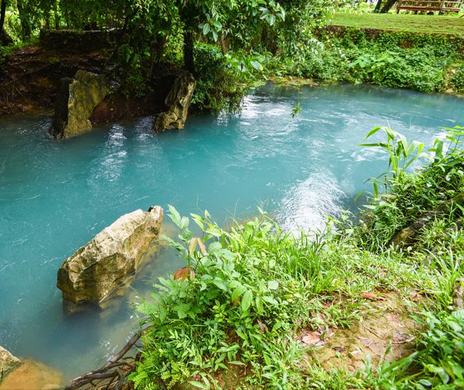 景观水池系列